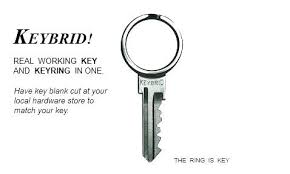 Cool House Keys Key Designs And In One N Realty