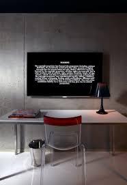 100 Hotel Mama Paris Shelter By Philippe Starck 18 MyHouseIdea