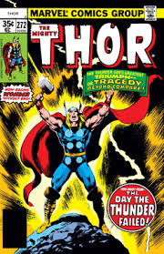 Uploadwikimediaorg Wikipedia En 4 41 Thor 272jp