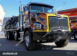 Las Vegas USA Jan 17 2017 Truck Stock Photo (Royalty Free) 570828310 ... Lancaster Medical Truck Style Mobile Healthcare Platform Las Vegas Usa Jan 24 2018 Concrete Stock Photo Royalty Free America Made United States Illustration 572141134 Usa Best Image Kusaboshicom Of Transportation A New High Capacity Steam Truck Demonstrated At Bluefield In West Nikola Corp One Grave Robber Zombie On More Pictures Of Used Freightliner Ca126slp Premier Group Serving Vermont White Semi Getty Images Delivery Trucks The Nissan Titan Warrior Concept