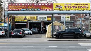 1-2-3 Auto Service - Car Repair, Services, And Towing Truck Gallery Page 8 Virgofleet Nationwide Cph Services Smart Fleet Repair 123 Auto Service Car And Towing Def Truck Auto Repair Make Your Vehicle Look New For Less With Custom Wraps Dtm Porsche Cayenne Brooklyn Staten Island Leasing Dealer Box 18004060799 Roll Up Overhead Door Heavy Queens Ny Recovery Mobile Lakeville Duty