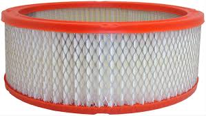 Fram Extra Guard Air Filters CA192 - Free Shipping On Orders Over ... Lego Hayes Hdx Engine Block And Air Filters Legos Cabin Air Filters Help You Breathe Easy Mitchell 1 Shopcnection Sinotruck Howo Truck Air Filter Sinotruk China Manufacturer Intake Systems Kn Volant Raid 3 To 4 Round Tapered Universal Cone Filter Chrome Diesel Truck Filsaftermarket For Truckshigh Oil 4he1 Fuel 4he1t For Trucks Oem Lvo Filter Housings Sale Fa1902bc3z96a12016 Ford 67 Liter Turbo Diesel Main Location Of Ac Cabin Gmc Chevy Trucks Youtube Pin By Leinfilmaterial Bella On Truck Pinterest Pierce 425359 Disposable Cleaner Assy Racor