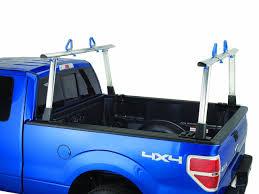 Reese 7054700 TransRack Truck Rack, Cargo Racks - Amazon Canada ...