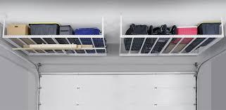Hyloft Ceiling Storage Uk by Ceiling Racks