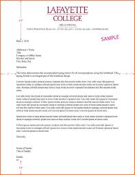 examples of letterheads for business letters Savesa