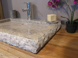 vasque en pas cher peinture faience salle de bain