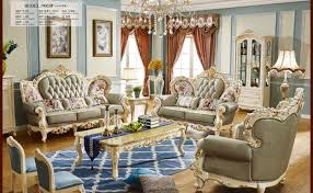 Sears Canada Sleeper Sofa by Pleasing Photo Grey Velvet Sofa Ideas Stimulating Sofa Slipcovers