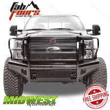 Fab Fours Black Steel Ranch Front Bumper For 1999-2004 Ford F250 ... Awesome Aftermarket Bumpers For Dodge Trucks Easyposters Semi Truck Lovely Use A Move Kit To Stylize Or Replace With Aftermarket Ones Chevy Beautiful Buy Silverado 1500 Lets See Some Aftermarketcustom Bumpers Page 2 Diesel 72018 Ford Raptor Stealth R Front Bumper Foutz Motsports Llc Chrome Truck Hammerhead Armor Premium Accsories Rear Parking Assist Sensors 2011 2015 2017 Ford F150 Honeybadger Winch Front Bumper Add Offroad Honeybadger Winch F117382860103