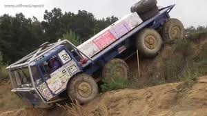 Tatra 8x8 6x6 Extreme Off-road Downhill - Truck Trial - YouTube Avtoros Shaman Off Road Truck 3 Snapagocom 2014 Mercedesbenz Unimog U4023 U5023 New Generation Of Offroad Aftermarket Truck Accsories Caps Drews Road Matchbox Jurassic World Assortment 1500 Hamleys Offroad Trucks Loaded With Features Scania Group Chevy Colorado Zr2 Bison Coming 2019 Trusted Auto Fibwerx Off Fiberglass 10 Warriors Best 4x4 Trucks In Us Fleetworks Houston Racing For Children Kids Video Black Rhino Wheels Press Rims And 2016 Expo Where Are King Drivgline