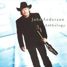 100 John Anderson Chicken Truck By Pandora