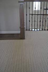 Soft Step Carpet Tiles by Best 25 Chevron Carpet Ideas On Pinterest Herringbone Rug