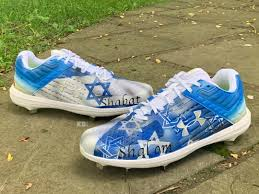 100 Kd Pool Kdcustomkicks KD Custom Kicks Congrats To Israel_baseball