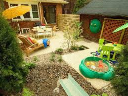 Ideas : 54+ Photos Of Backyard Beach Design ~ Inspiring Home ... White Rock Pathway Now Gravel Extends Thrghout Making The Backyard Beach Inexpensive And Beautiful Things I Have Design 1000 Ideas About On Pinterest Patio Covered Pictures Home A Party Modest Decoration Voeyball Court Fetching Outdoor Fire Pit Designs Coastal Living Retaing Walls Images Virginia Landscaping Theme Of Pool With Above Ground Pools Powder Room Bar