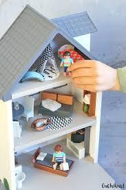 30 playmobil basteln ideen in 2021 playmobil puppenhaus