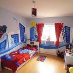 Superhero Bedroom Decor Uk by New Paris Themed Bedroom Decor Uk U2014 Office And Bedroom