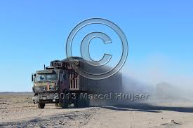 Marcel Huijser Photography   Road Ecology Blog: Coal Trucks Hauling ... All Trucks Of Coal India To Be Gpsmapped In A Month Anil Swarup Ming Truck Northwest Queensland Australia Stock Photo Trucks On Trans Siberian Railway Edit Now How Rollers Work Howstuffworks Smoke And Youre Bandit Colorado Moves Ban Rolling Coal Truck Nagpur Today News Community An Historical Perspective Social Hwange Colliery Zimbabwe 22 March 2015 On Huge Hd Giant Dump Equal Train Good Sound Full Power Wuda Coal Field Wu Hai Inner Mongolia 50 Ton With High