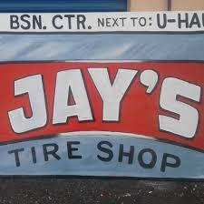 100 Truck Tire Shop Near Me Jays Posts Facebook