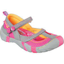 Coupon Code Girls Skechers Summer Steps Sandal - Canada ... Skechers Coupon Code Voucher Cheap Orlando Hotels Near Seaworld 20 Off Michaels Dogster Ice Cream Coupons Skechers Elite Member Rewards Join Today Shoes Store The Garage Clothing Womens Fortuneknit 23028 Sneakers Coupon Hotelscom India Amore Pizza Discount Code Girls Summer Steps Sandal Canada Mtg Arena Promo New Site Wwwredditcom Elsword Free Sketchers 25 Off Shoes Starting 2925 Slickdealsnet Frontier July 2018 Mathxl Online Early Booking Discounts Tours