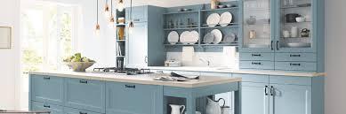 stilvolle ideen für mehr farbe in der küche wohnparc de
