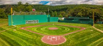 Fenway Hartford Yard Goats Dunkin Donuts Park Our Observations So Far Wiffle Ball Fieldstadium Bagacom Youtube Backyard Seball Field Daddy Made This For Logans Sports Themed Reynolds Field Baseball Seven Bizarre Ballpark Features From History That Youll Lets Play Part 33 But Wait Theres More After Long Time To Turn On Lights At For Ripken Hartfords New Delivers Courant Pinterest