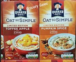 Kashi Pumpkin Spice Flax Discontinued by 1848 Best Cereal Images On Pinterest 90s Kids Boxing And Breakfast