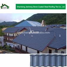 used concrete roof tiles for sale home depot roofing reviews