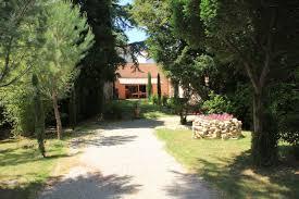 chambre d hote de charme isere maison d hôtes sur la voie verte de la vallée de l isère