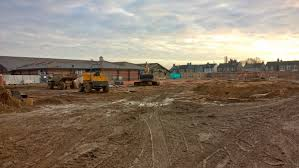 Barnes Construction On Twitter: