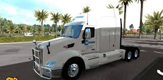 Trucking Companies Indianapolis Indiana, | Best Truck Resource Big Enough To Service Small Care Truck Trailer Transport Express Freight Logistic Diesel Mack Truck Sales Quality Companies Can You Transfer A Cdl License To South Carolina Page 1 Trucking Indianapolis Indiana Best Resource Summit Logistics The Strongest Link In Your Supply Chain Ltl Distribution Warehousing Services Refrigerated Trucking Company Had Been Fined Cited By Feds Before