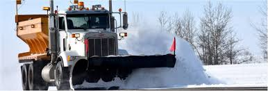 Alberta Transportation Awards Snowplow Operations Contract | Titan GPS 2015 Ford F150 Snow Plow Prep Option Is A Lightduty First Motor Connecticut Dot Ready To Tagteam Snowy Highways Hartford Courant Bellbrook Ohio Tactical Vehicles And Snplowing Videos Tms Snow Plow Truck Paupers Candles Living Sustainable Dream 3 Things Used Truck Needs Autoinfluence Top Types Of Plows Trucks With Best Of Ford F250 Enthill Conndot Ctdot To Begin Transition White State New Tow Plows Be Used On I95 Post Blizzard 680lt Snplow