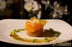 cuisine italienne gastronomique cuisine italienne gastronomique la gastronomie italienne gustagora
