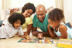 Family Board Games Check Out These Fun For Kids Of All Ages