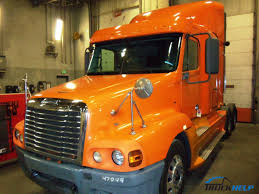 2007 Freightliner C12042ST-CENTURY 120 For Sale In Charlotte, NC By ... 2007 Freightliner C12042stcentury 120 For Sale In Charlotte Nc By New Ford Raptor Felix Sabates Trucks For Sale Finiti Of Luxury Cars Suvs Dealership Servicing Auto Selection Used Big In Nc Elegant 16 Best Huge Car And Box 2018 Toyota Tundra Stock Jx759225 2013 Intertional 4300 Sba Dump Truck 197796 Miles On Cmialucktradercom Featured Near