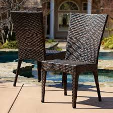Alps Mountaineering Chair Amazon by Brown Wicker Chairs Sickchickchic Com