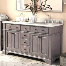 Small Double Sink Vanity Uk by Back To Double Sink Bathroom Vanitysmall Vanity Uk Small Lowes