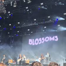 Setlist Smashing Pumpkins Glastonbury 2013 by August 2016 Indieblogfest