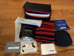 A Sneak Peek At The New American Airlines Cole Haan Amenity ... Coupon For Cole Haan Juvias Place Coupon Code Vistek Promo Valentain Day 15 Off Vimeo Promo Code Coupons September 2019 Saks Off 5th Coupons And Codes Target Discount Mens Shoes The Luxor Pyramid Army Navy Modells 2018 Nike Free 2 Shipping Google Play Store Cole Outlet Houston Nume Flat Iron Meet Poachit Service That Finds Codes Alton Lane Blink Brow Discount