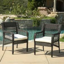 Trends Sets Rattan Vintage Furniture For Sale U Decor Used