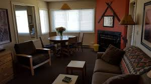 Ski In Out 2 BR BA Sleep 6 Granby Ranch Formerly Sol Vista