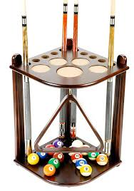 Best Pool Cue Rack Options Available in the Market Today