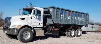 Dump Truck Service In Wichita Falls, TX, 76305 - OnSite Solutions 2007 Chevrolet Silverado 2500hd Crew Cab Pickup Truck Item Lipscomb Auto Center Bowie Tx Buick Gmc Your Byford In Duncan Lawton Herb Easley Wichita Falls A Ok Graham Patterson An Henrietta And Trash Schedule For Changed Memorial Day Holiday Used Dealer Inventory Haskell New Gm Certified Pre 2018 Sierra 1500 For Salelease Stock 29161 Toyota Tundra Sale 5tfdw5f15jx686171 Truck Driving School In Tx Best Resource