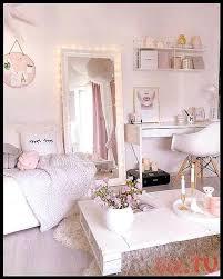 26 diy gemütliches kleines schlafzimmer dekorieren ideen auf