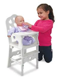 Melissa & Doug Wooden Doll High Chair 9382 Top 10 Best High Chairs For Babies Toddlers Heavycom Baby Doll Accsories To Buy 20 Littleonemag December 2011 Thoughts From The Gameroom Melissa Doug Classic Wooden Abacus Make Me Iconic Set Nursery Highchair Ever Dad Creates Star Wars 4in1 Rocking Horse Push Glider Pony Rocker Toy Musical Player Riding Chair Ride On Animal 15x Thicker Safer Durable Antislip Plans Woodarchivist New 112 Dollhouse Miniature Fniture White With Double Removable Tray Babyinfantstoddlers 3in1 Boosterchair Grows Your Child Adjustable Legs Antique Baby High Chair That Also Transforms Into A Rocking Doll White Wooden Flower Design In Hemel Hempstead Hertfordshire Gumtree