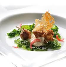 cuisine gourmet castle restaurant at urspelt castle gourmet cuisine lounge bar