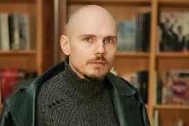 Smashing Pumpkins Billy Corgan Picture by Smashing Pumpkins Frontman Billy Corgan Gets Songwriting Credit On