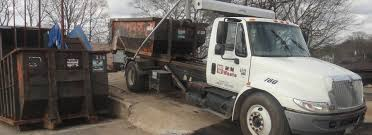 100 Truck Driving Jobs In Charlotte Nc Dump S For Sale N Trailer Magazine With Class A Dump