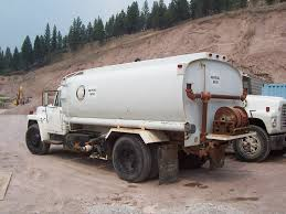 1973 International Water Truck For Sale - Seely Lake, MT | Dofeng Tractor Water Tanker 100liter Tank Truck Dimension 6x6 Hot Sale Trucks In China Water Truck 1989 Mack Supliner Rw713 1974 Dm685s Tri Axle Water Tanker Truck For By Arthur Trucks Ibennorth Benz 6x4 200l 380hp Salehttp 10m3 Milk Cool Transport Sale 1995 Ford L9000 Item Dd9367 Sold May 25 Con Howo 6x4 20m3 Spray 2005 Cat 725 For Jpm Machinery 2008 Kenworth T800 313464 Miles Lewiston