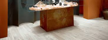 Static Dissipative Tile Wax by Commercial Laminate Flooring Armstrong Flooring Commercial