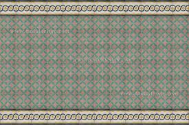 moroccan tile home design ideas moroccan tiles los angeles