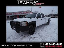 100 Diesel Truck Finder Buy Here Pay Here Cars For Sale Bellevue OH 44811 Teamray